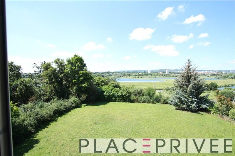 Sale house / villa Nancy 410000€ - Picture 3