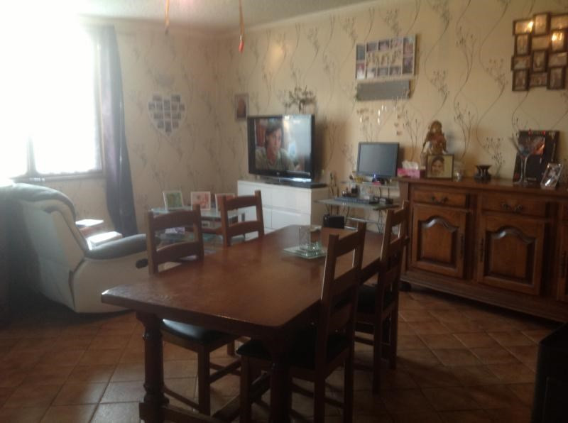 Sale house / villa St omer 95000€ - Picture 3