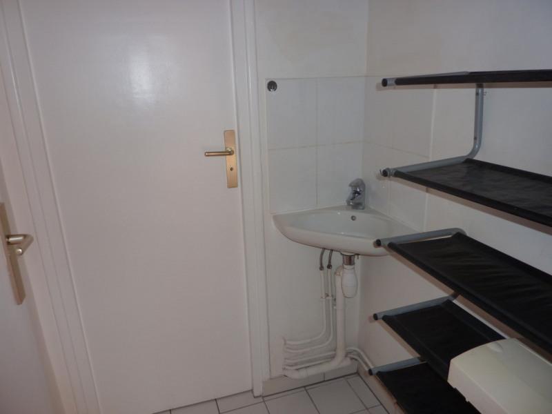 Rental apartment Gif sur yvette 1200€ CC - Picture 11