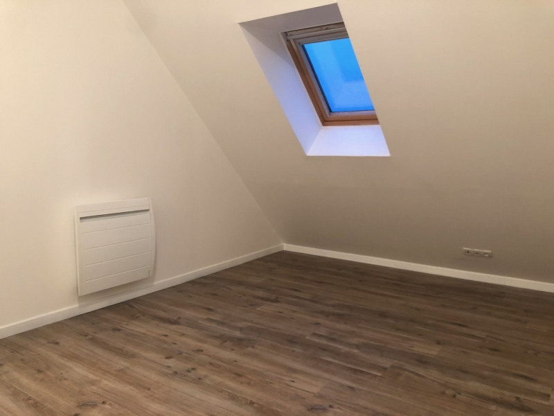 Location appartement Arpajon 970€ CC - Photo 8