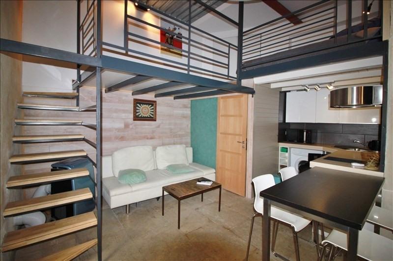 出售 公寓 Montpellier 159000€ - 照片 1