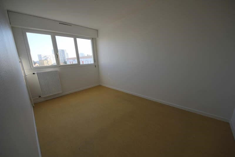 Vente appartement Saint herblain 105 500€ - Photo 5