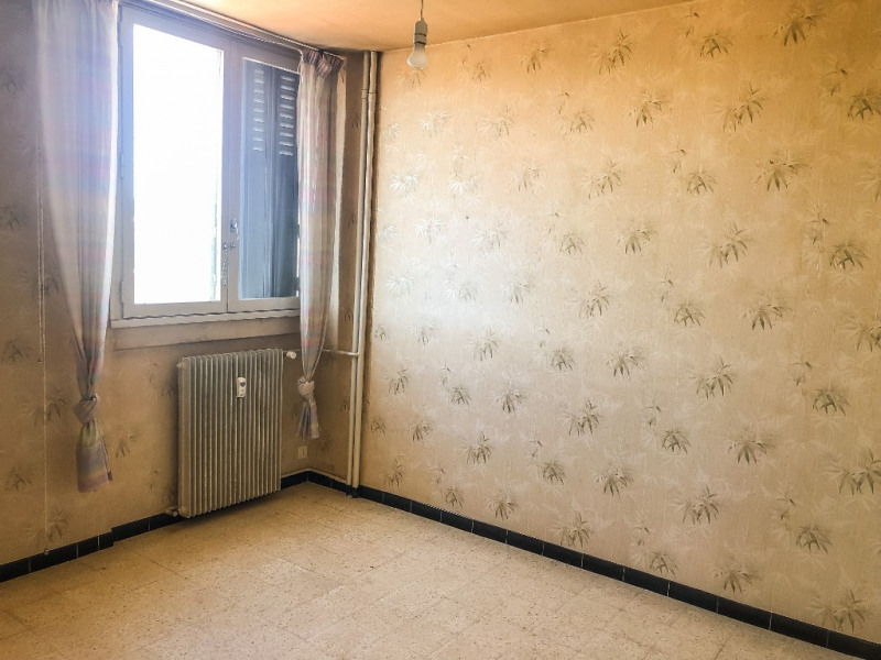 Vente appartement Nimes 58000€ - Photo 6