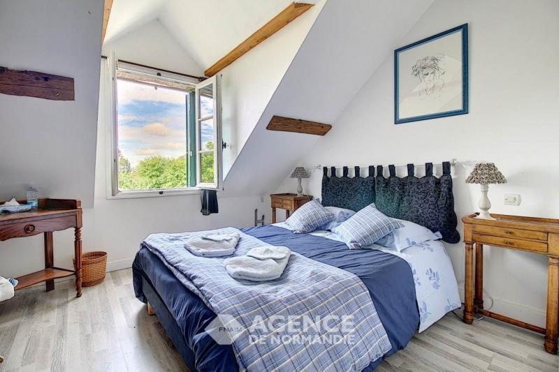 Deluxe sale house / villa L'aigle 735000€ - Picture 12