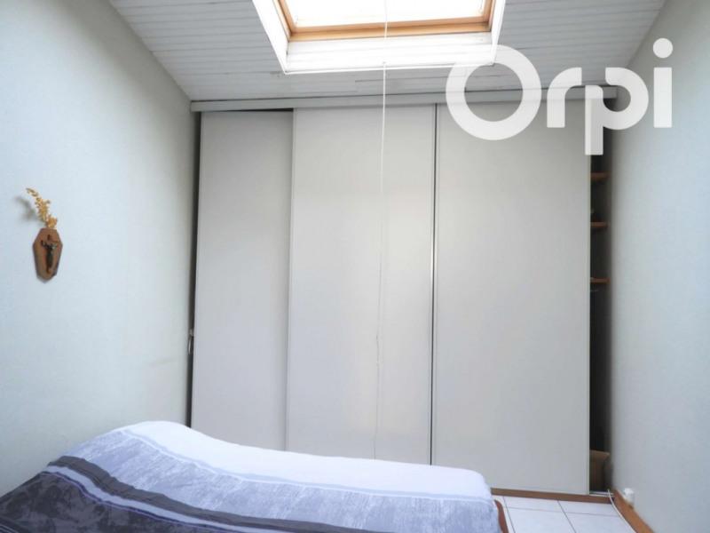 Sale apartment Royan 216275€ - Picture 6
