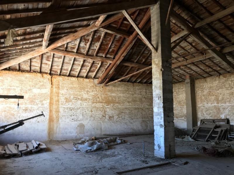 Venta  casa Les cotes d'arey 479500€ - Fotografía 5