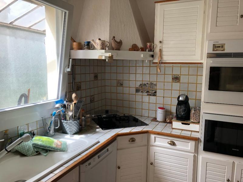 Vente maison / villa Villeneuve saint georges 247000€ - Photo 2