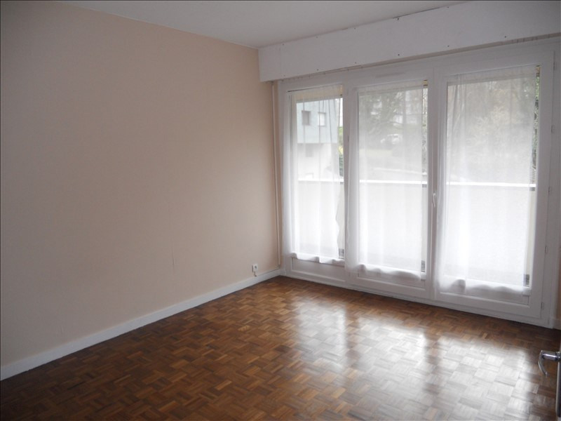 Sale apartment Marly le roi 515 000€ - Picture 5