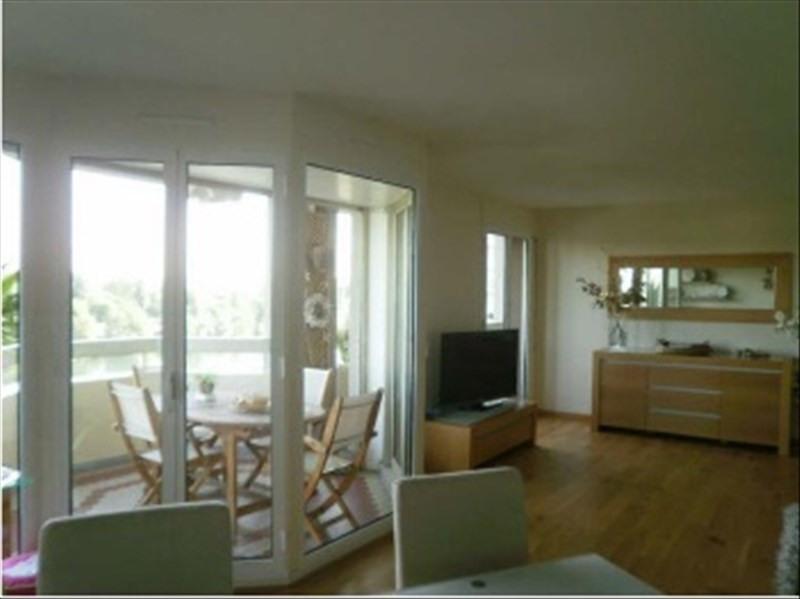 Venta de prestigio  apartamento Courbevoie 1050000€ - Fotografía 4