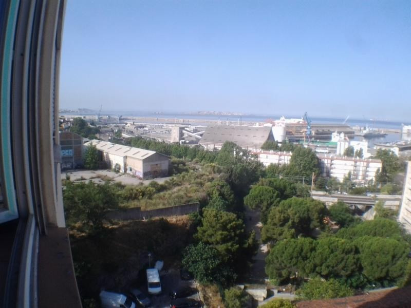 Vente appartement Marseille 65000€ - Photo 2