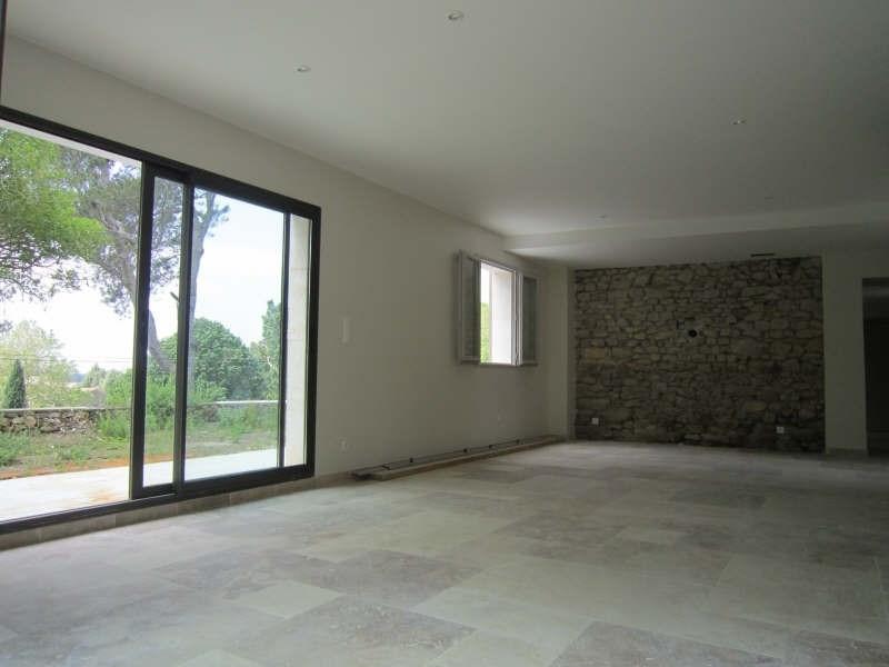 Location maison / villa Carcassonne 1200€ CC - Photo 4