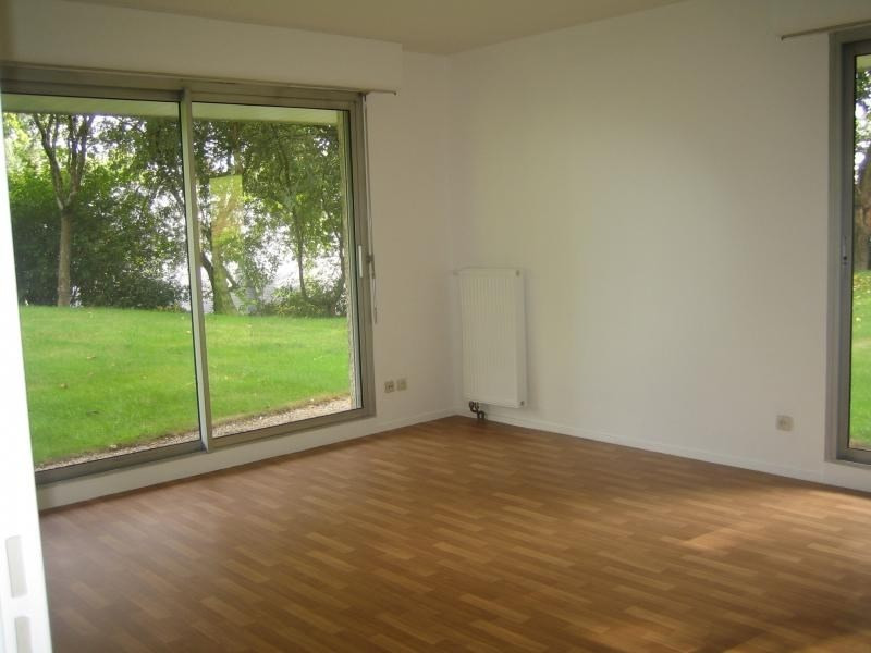 Location appartement Vannes 600€ CC - Photo 2