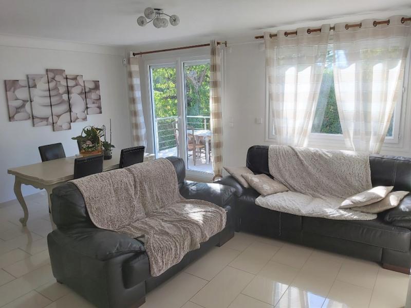 Vente maison / villa Bretigny sur orge 375000€ - Photo 3