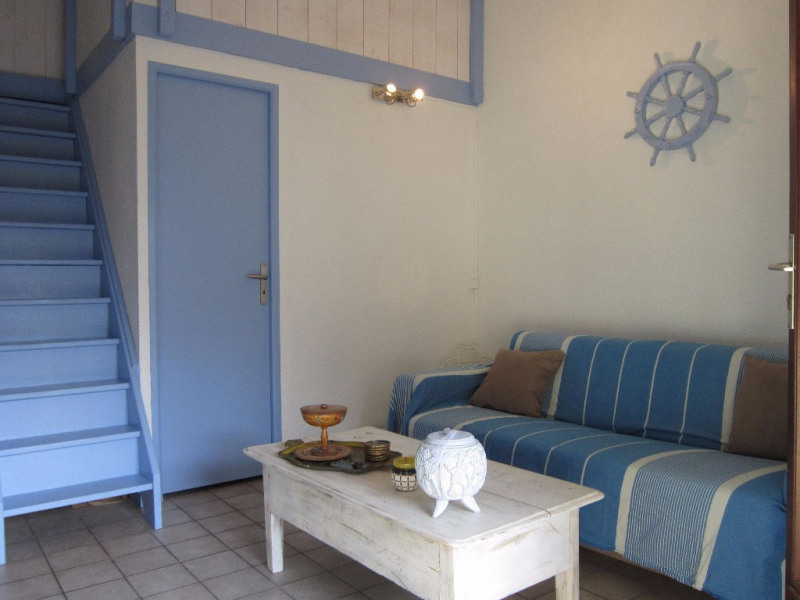 Vente maison / villa La palmyre 151500€ - Photo 2