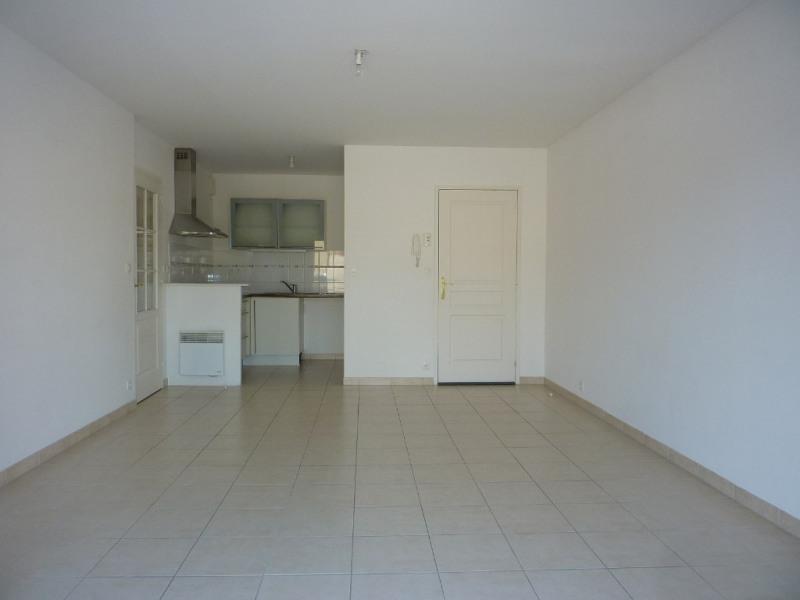 Sale apartment Pornichet 216300€ - Picture 2