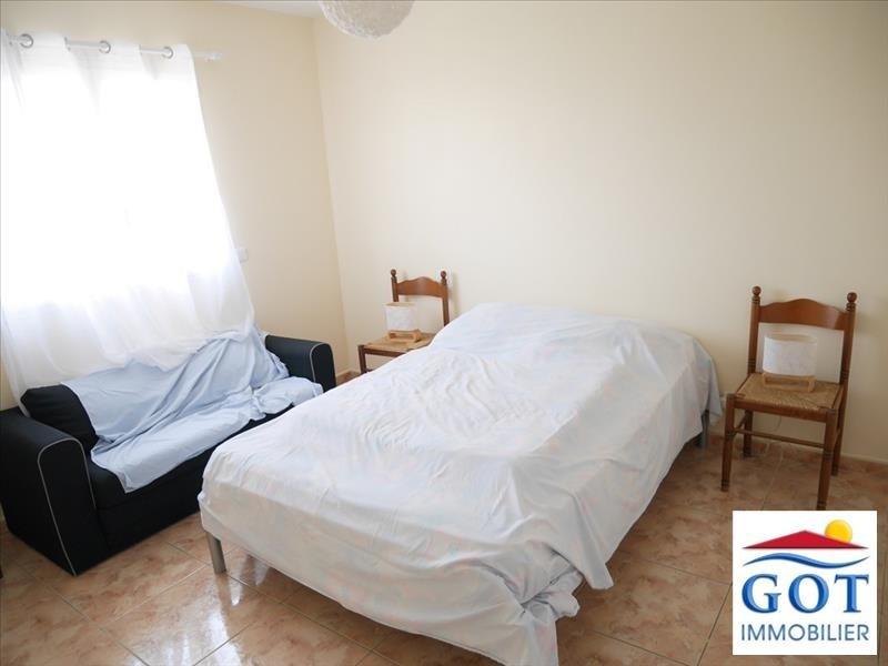 Vente maison / villa St laurent 261000€ - Photo 12