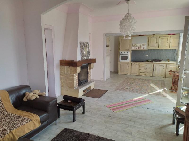 Vente maison / villa Capbreton 299000€ - Photo 3