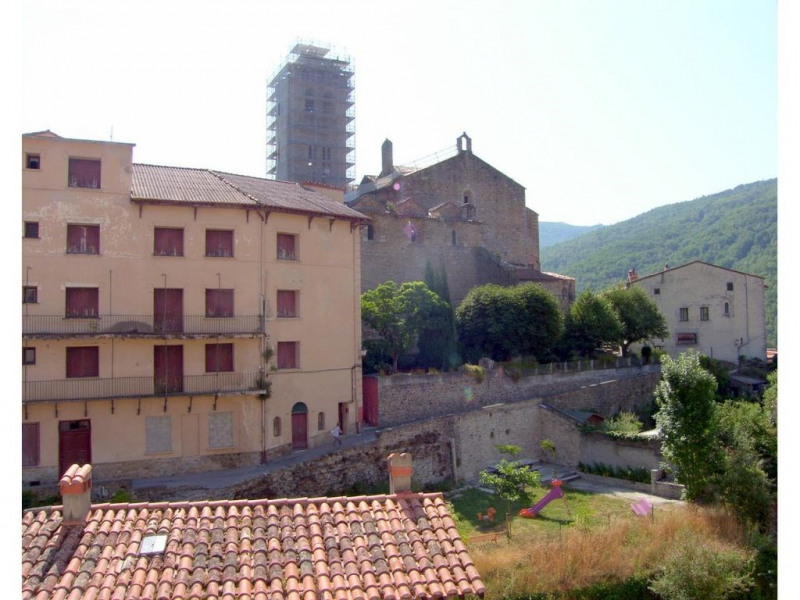 Location vacances appartement Prats de mollo la preste 540€ - Photo 3