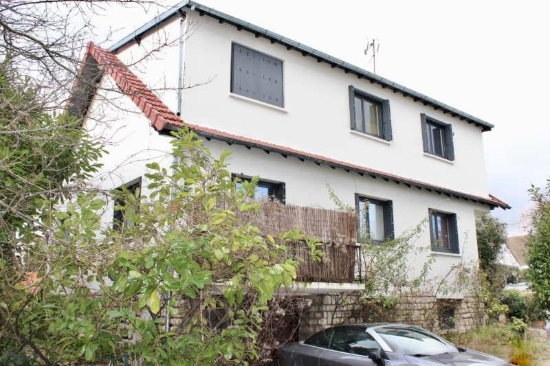 Vente maison / villa Champigny sur marne 399000€ - Photo 2