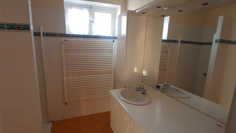 Verkoop  huis Fouesnant 546000€ - Foto 7