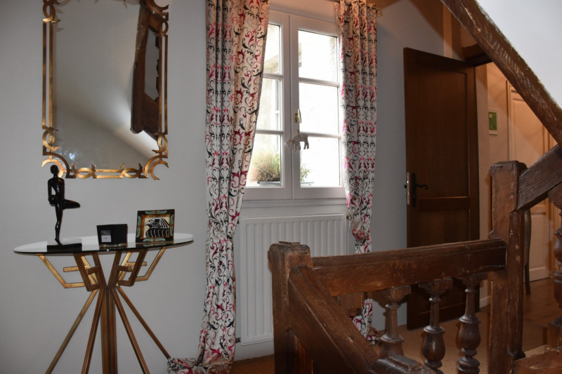 Vente maison / villa Senlis 680 000€ - Photo 9