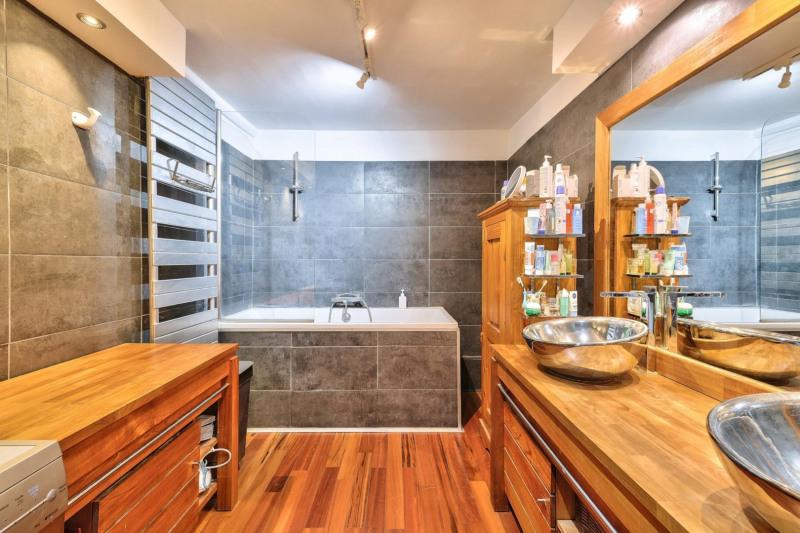 Vente appartement Lyon 1er 490000€ - Photo 9