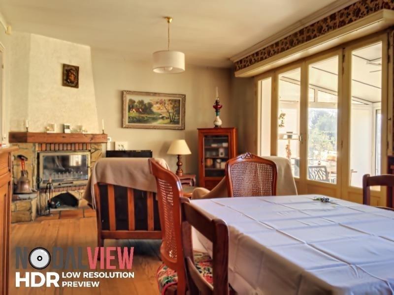 Vente maison / villa Lescar 247000€ - Photo 4