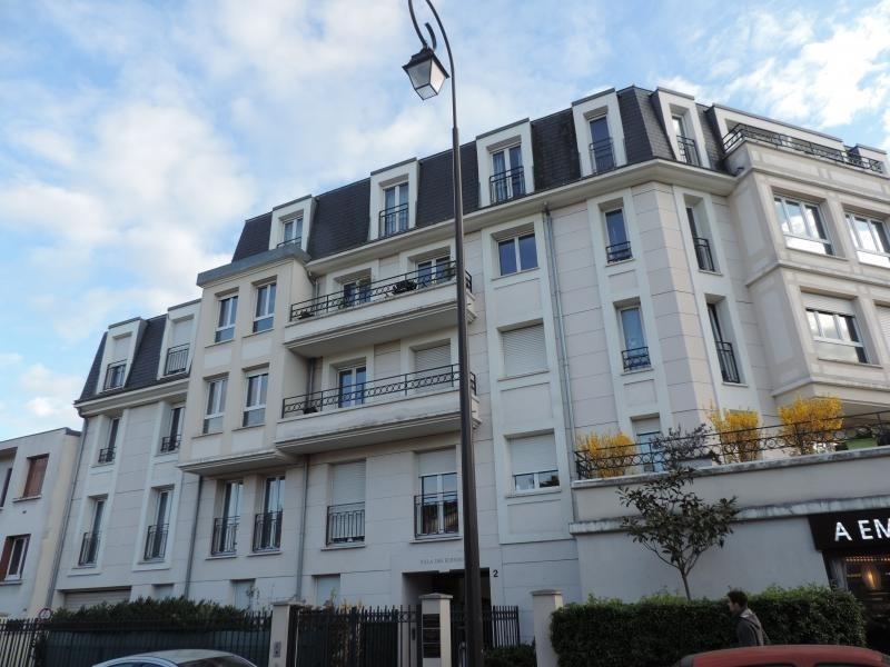 Vente appartement Antony 627000€ - Photo 3