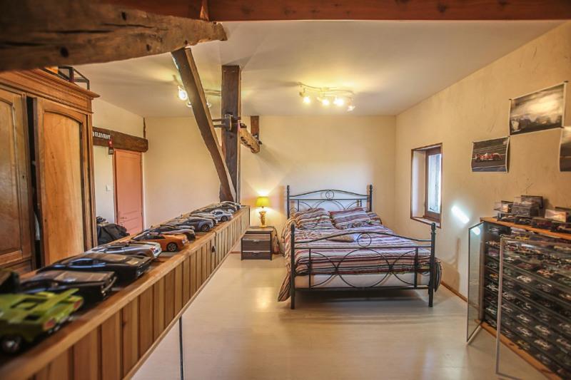 Sale house / villa Aire sur l adour 250000€ - Picture 5