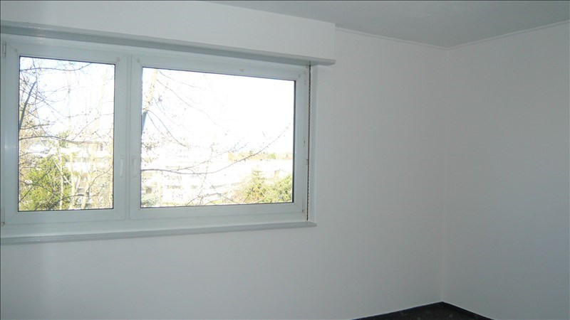 Sale apartment Illzach 80 000€ - Picture 3