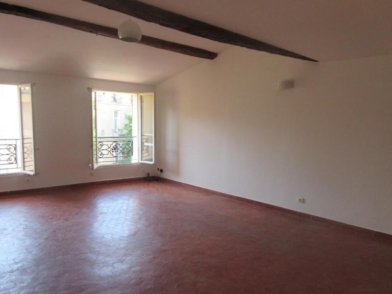 Location appartement Aix en provence 1 050€ CC - Photo 3