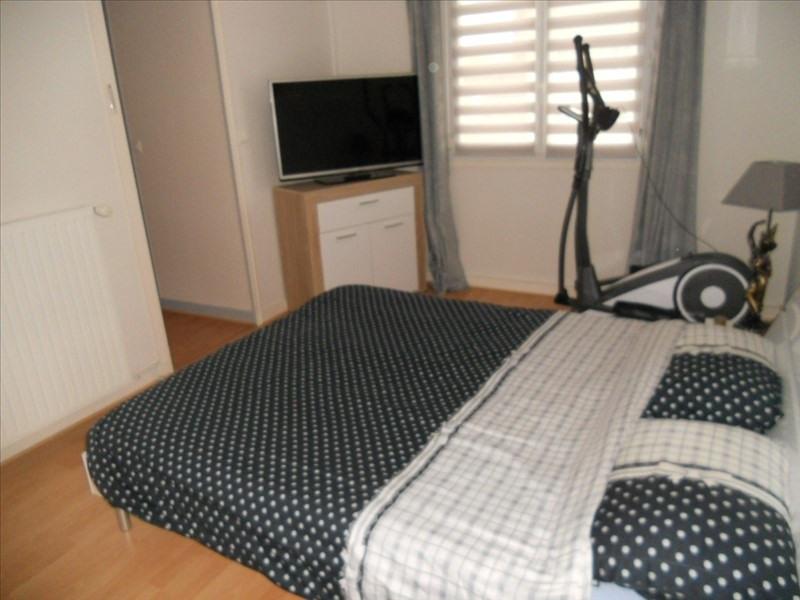 Vente maison / villa Niort 149900€ - Photo 7