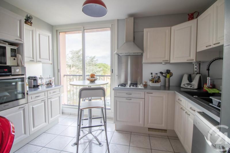 Rental apartment Colomiers 680€ CC - Picture 1