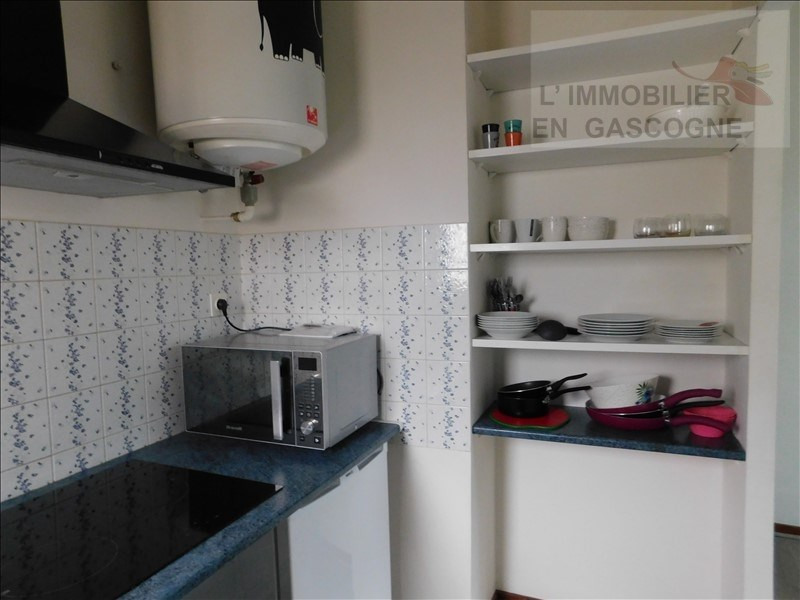 Location appartement Auch 365€ CC - Photo 5