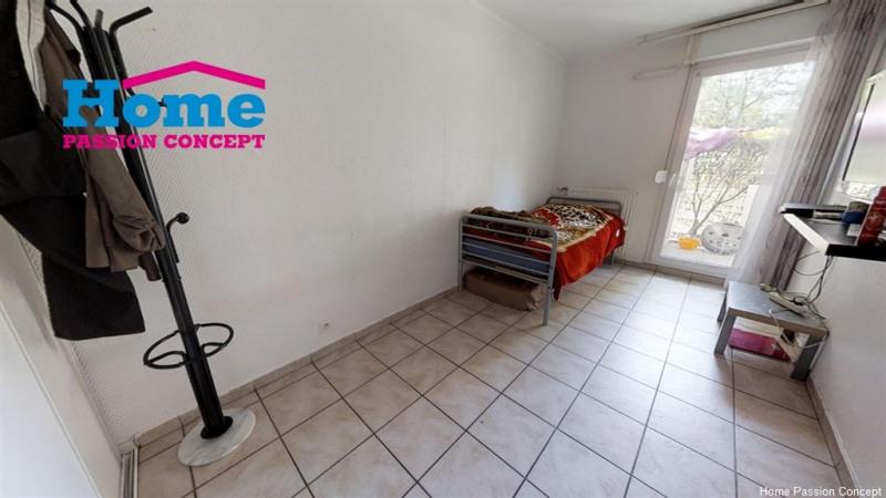 Sale apartment Nanterre 299000€ - Picture 6