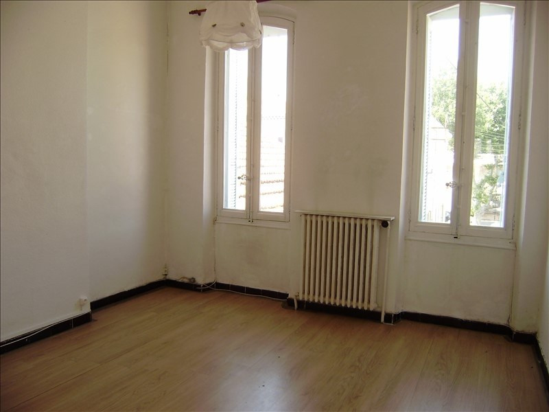 Sale building Salon de provence 943 200€ - Picture 5