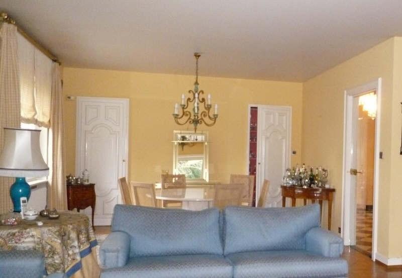 Vente de prestige maison / villa Mulhouse 570000€ - Photo 2