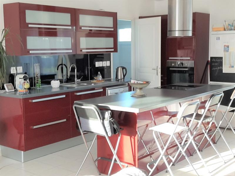 Sale house / villa Montoire sur le loir 207675€ - Picture 2
