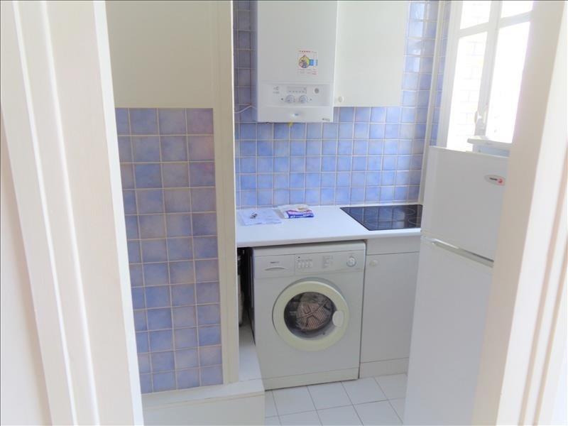 Location appartement Boulogne billancourt 1100€ CC - Photo 3