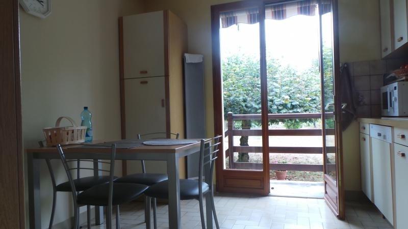 Vente maison / villa Limoges 188000€ - Photo 5