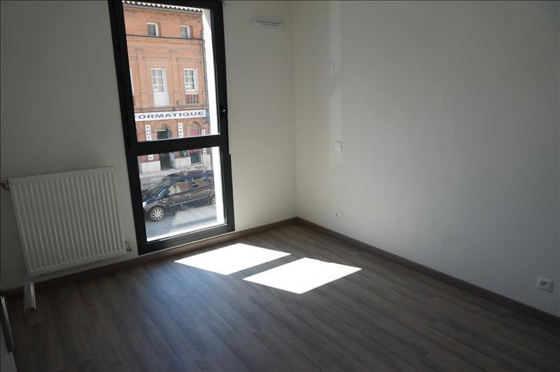 Vente appartement Castanet tolosan 206000€ - Photo 4