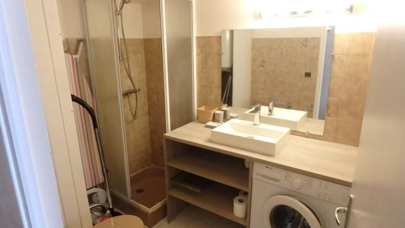 Rental apartment Ramonville-saint-agne 498€ CC - Picture 7
