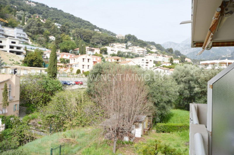 Vente appartement Menton 190 000€ - Photo 11