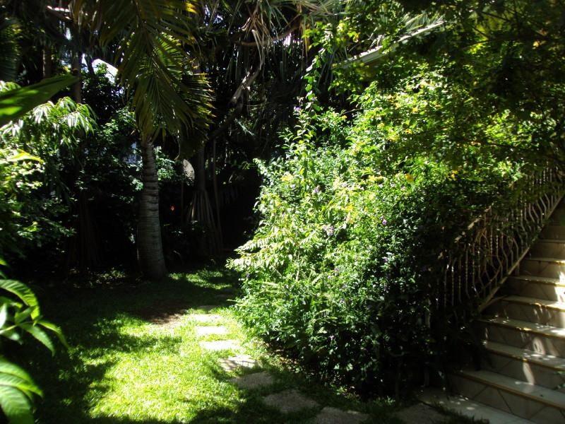 Sale house / villa Le tampon 390000€ - Picture 4