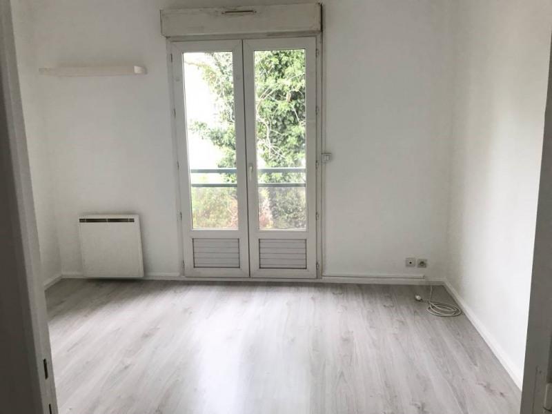 Location appartement Marolles-en-hurepoix 711€ CC - Photo 9