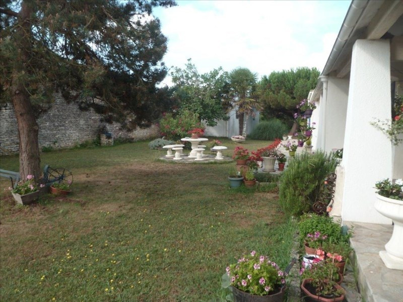 Vente maison / villa Le grand village plage 537600€ - Photo 17