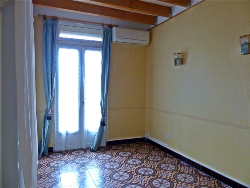 Sale house / villa Beziers 102 500€ - Picture 4