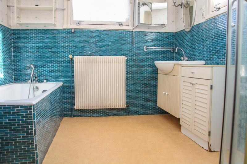 Vente maison / villa Hesdin 89000€ - Photo 6