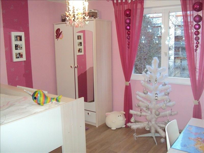 Sale apartment Rixheim 145000€ - Picture 6