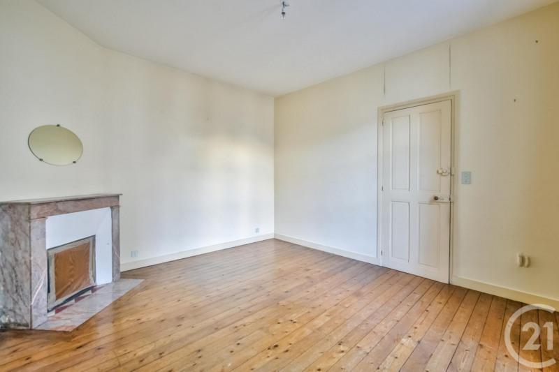 Verkoop  huis Caen 235000€ - Foto 6